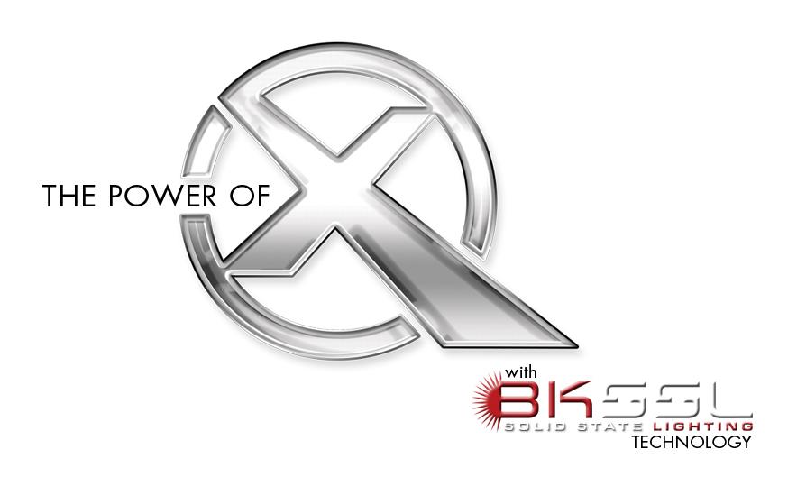 Teka Illumination Power Of X Bkssl Tech Joins Alumination