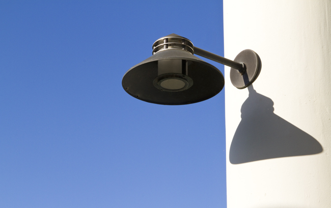 Teka Illumination Daytona State S Mori Hosseini College