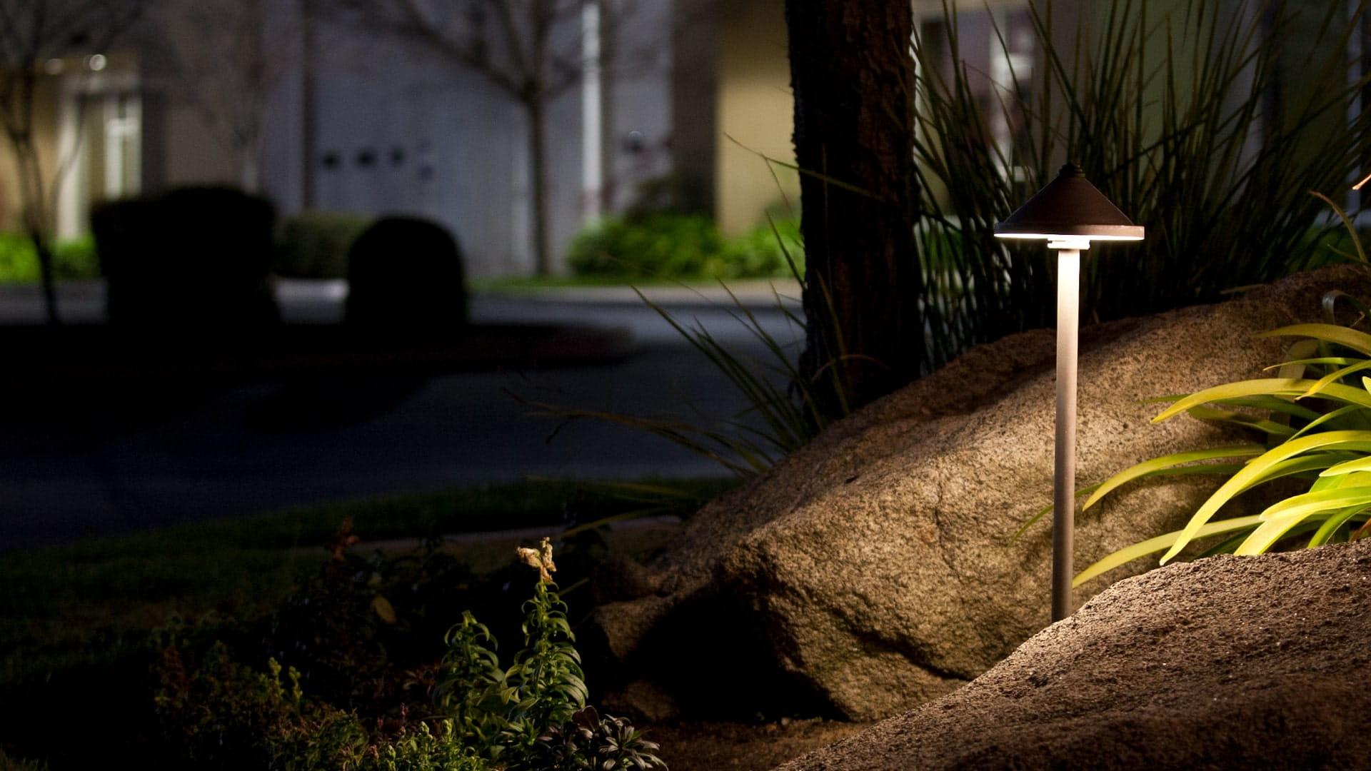 Teka Illumination Home